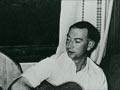 Morrieson, James Ronald Hugh, 1922-1972