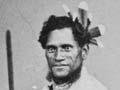 Kukutai, Waata Pihikete, ?-1867