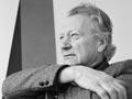 Walters, Gordon Frederick, 1919-1995