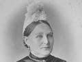Bibby, Mary Ann, 1832?-1910