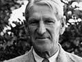 Richmond, Norman Macdonald, 1897-1971