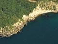 Mayor Island